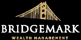 Bridgemark Wealth Management